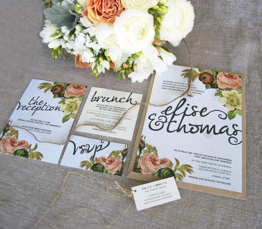 Wedding-Invitation-Design-Etch-2